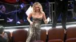 Duh, Ada-ada saja Aksi Jennifer Lawrence di Oscar 2018