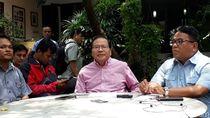 Rizal Ramli: Sri Mulyani Nggak Punya Nyali Debat soal Utang!