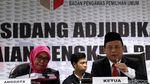 PKPI Gagal Ikuti Pemilu 2019