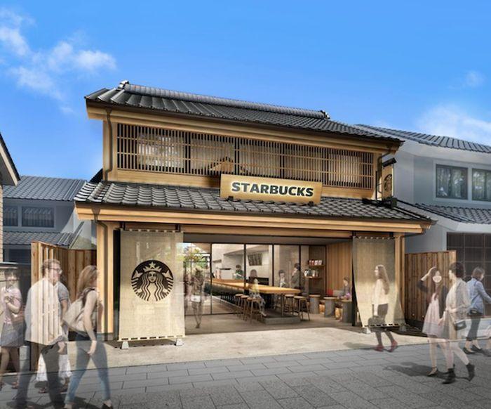 starbucks-akan-kembali-membuka-coffee-shop-di-bangunan-tradisional-jepang