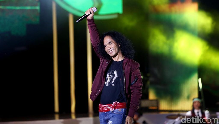 Indonesia Now Jadi Konser Perayaan 35 Tahun Slank