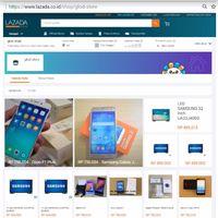 Ciri Ciri Online Shop Abal Abal Di E Commerce Resmi