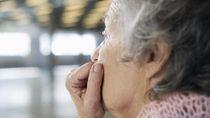 Kisah Wanita Tua Bayar Utang Rp 21 Ribu yang Dipinjamnya 50 Tahun Lalu