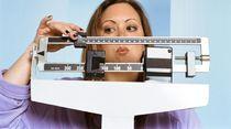 Cara Simpel Memangkas Kalori dalam Tubuh