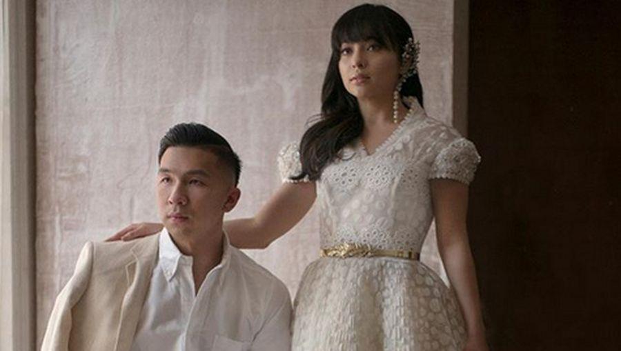 Karena Foto, Nikita willy di Kabarkan Akan Menikah