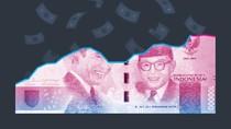 DJP Buka Suara soal Rencana Prabowo-Sandi Turunkan Tarif Pajak Pajak