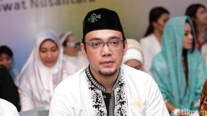Mengintip Pesta Jelang Pernikahan Nunung dan Iyan