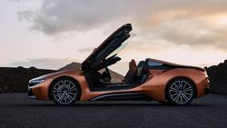 Mobil Hybrid yang Pernah Ditumpangi Anies Baswedan Setop Produksi