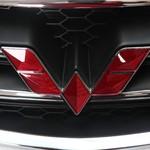 Wuling Girang Jualannya di Indonesia Bisa Salip Mobil Merek Korea