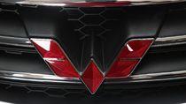 Sebelum Diproduksi, Wuling Pastikan Mobilnya Sudah Dites dan Aman