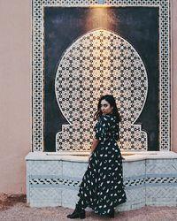 Kisah Wanita yang Bangkrut dan Banyak Utang Demi Jadi Selebgram