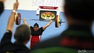 50 Hari Jelang Asian Games, PABBSI Perketat Aturan Libur Atlet