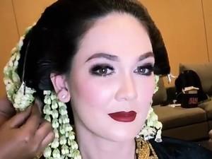 Luna Maya Disebut akan Menikah, Nikita Willy dan Pacar Makin Mesra