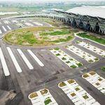 Bandara Kertajati bakal Layani Angkutan Kargo Mulai Juni