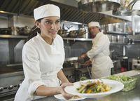 Ini 5 Fakta Soal Bisnis Restoran yang Tak Banyak Diketahui Orang