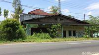 105+ Gambar Rumah Bertingkat Belakang Gratis Terbaru