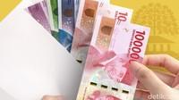 Skema Baru Uang Pensiun PNS yang Bikin Jumlahnya Lebih Banyak