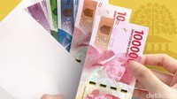 Uang Pensiun PNS Bakal Dibayar Fully Funded, Apa Itu?