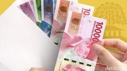 Pemerintah Masih Kaji Sistem Uang Pensiun PNS Sekali Bayar