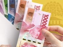 Kabar Gembira Buat PPPK! Uang Pensiun Bakal Setara PNS Pakai Fully Funded