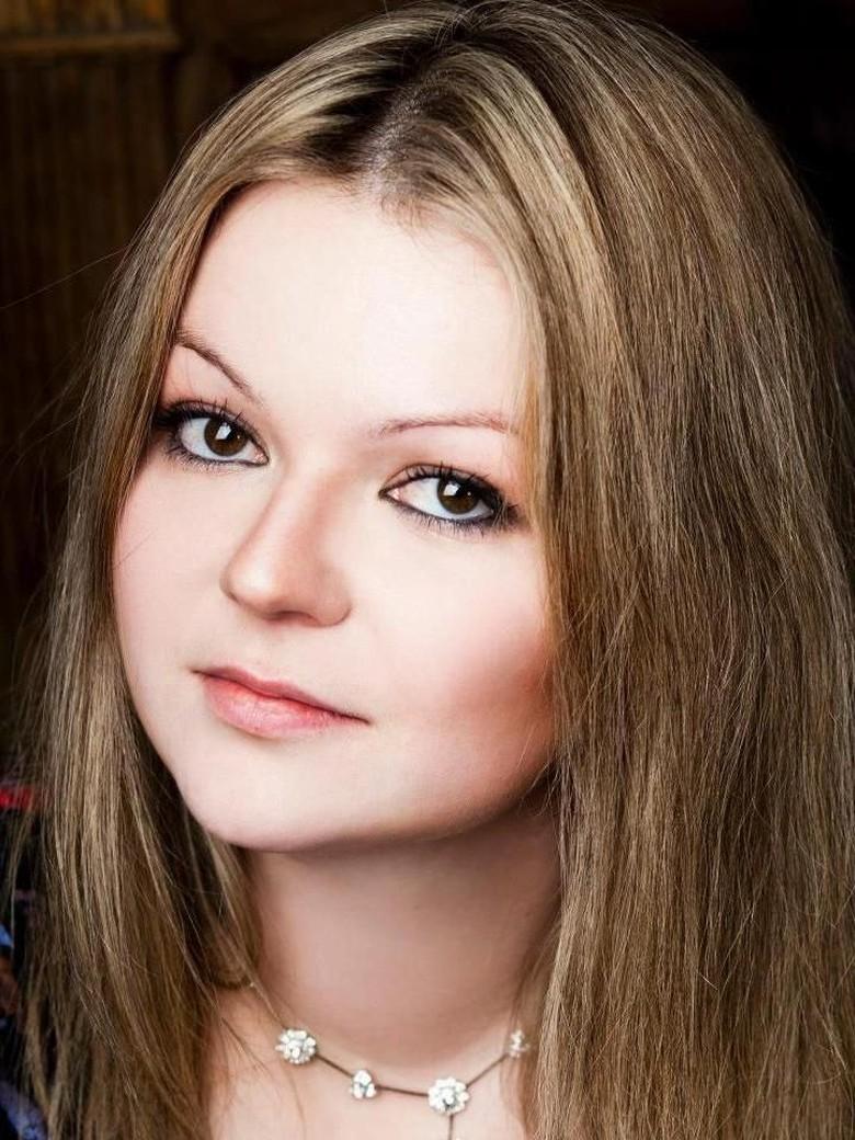 Inggris: Eks Mata-mata Rusia dan Putrinya Diracun Gas Saraf
