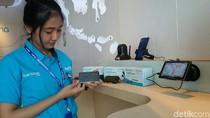 Strategi Penjual GPS di Tengah Gempuran Aplikasi Peta di Handphone