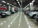 Pembeli Mobil Bekas Sering Komplain Seakan Beli Mobil Baru
