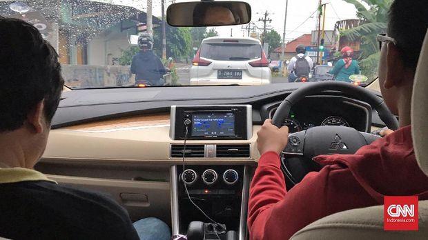 6 Kiat Hemat Ongkos Transportasi agar Kantong Tak Jebol