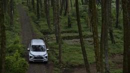 2.600 Mobil Mitsubishi Dibeli Warga Indonesia dalam 10 Hari