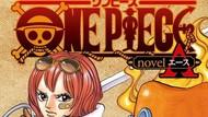 One Piece 976 Libur Seminggu, Bagaimana Kelanjutan Ceritanya?