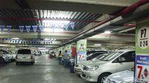 Bom Juga Pengaruhi Penjualan Mobil Bekas Jelang Ramadan