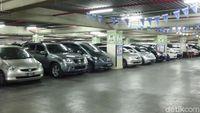 Harga Mobil Bekas bakal Terjun Bebas Setelah DP 0% Berlaku