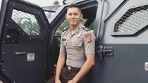 Populer Sepekan: Polisi Ganteng Viral Setelah Tangkap YouTuber Ferdian Paleka