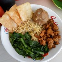 5 Makanan Ini Paling Dicari Orang Usai Lebaran