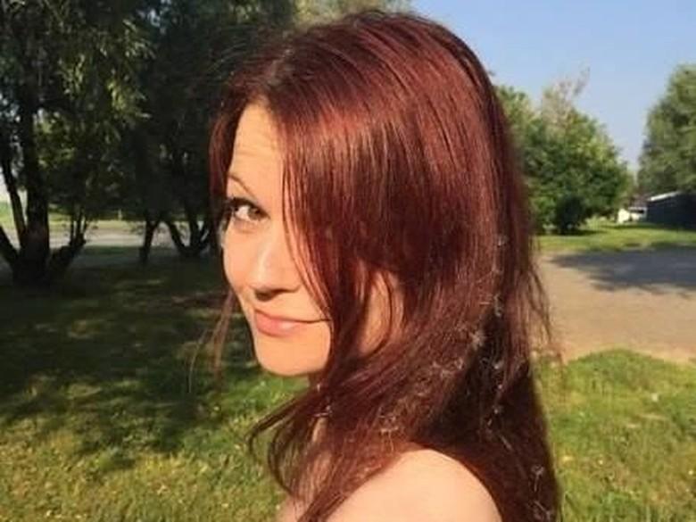 Eks Mata-mata Rusia Kena Zat Misterius, Putrinya Sempat Kritik Putin