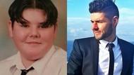 Transformasi Wanita & Pria Masa Puber, Dari Cupu Hingga Jadi Cantik & Ganteng