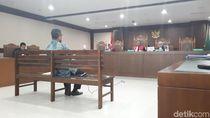 Bantah Terima Suap, Politikus PKS Yudi Widiana Sebut Namanya Dicatut
