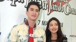 Biasanya Mesra, Kok Verrell Bramasta dan Natasha Wilona Kaku Banget?