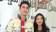 Natasha Wilona Tato Alis, Verrell Pesan Jangan Kayak Ulat Bulu