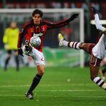 Kaka: Milan Memberiku Kenangan Termanis sekaligus Terburuk