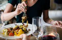 Konsumsi Makanan yang Sama Tiap Hari Bisa Bantu Turunkan Berat Badan, Benarkah?