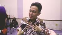 Dirjen PRL KKP Wafat karena COVID-19, Akan Dimakamkan di TPU Pondok Ranggon