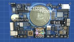 Ngegas Lagi! Bitcoin cs Terbang Tinggi Hari Ini