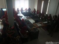 Mengintip Kampung Marketer Online di Purbalingga