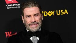Cerita John Travolta saat Istri Beradegan Ranjang dengan Tom Cruise