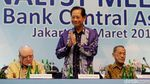 Sepanjang 2017, Laba Bersih BCA Tembus Rp 23,3 Triliun