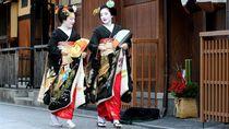 Pariwisata Jepang Punya Sayonara Tax, Bisakah Dicontoh Indonesia?