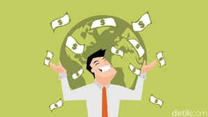 Lagi Demam Crazy Rich Asian, #CrazyRichSurabayans Menggema