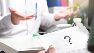 Diagnosis Kanker Nanti Tak Butuh Dokter