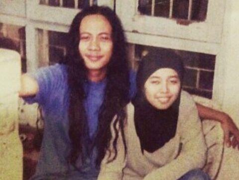 Perjalanan Karier Opick, Dari Pedagang Gamis Jadi Penyanyi Religi Sukses